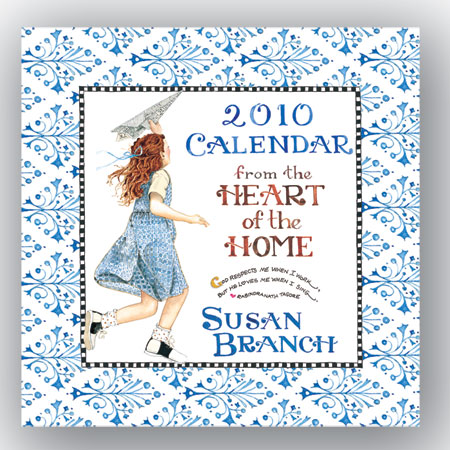 SB Calendar